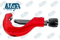 Pipe Cutter 6 mm - 64 mm  from A ONE TOOLS TRADING LLC