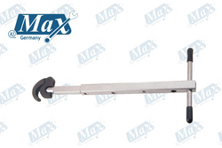 Basin Wrench Extendable  from A ONE TOOLS TRADING LLC