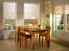 BLINDS & AWNINGS AUTOMATION from ELEGANCE SHADES & DECOR