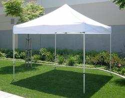 ADVERTISING TENTS RENT & SALE DUBAI from AL BAIT AL MALAKI TENTS & SHADES. +971553866226