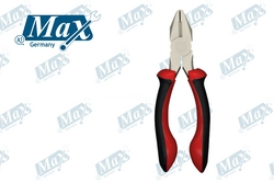 """Combination Pliers 6""""  from A ONE TOOLS TRADING LLC"""