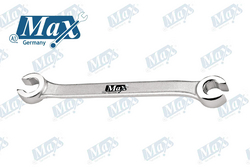 Flare Nut Wrench Dubai from A ONE TOOLS TRADING LLC