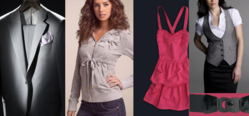 GARMENTS READY MADE WHOLSELLERS & MANUFACTURERS from DAVID FASHION DESIGNING & GARMENTS L.L.C