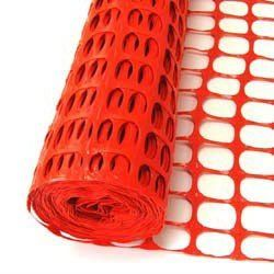 ROAD MESH,ROAD STOPPER,ROAD BARRIERS MESH044534894 from ABILITY TRADING LLC