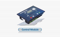 CONTROL PANELS from GENUINE PARTS INTERNATIONAL