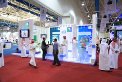 EXHIBITION STAND BUILDERS from PR MEDIA
