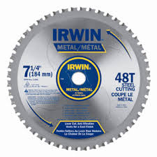 Circular saw Blade Supplier from AL MANN TRADING (LLC)