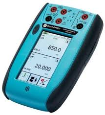 Pressure Controllers UAE  from AL BADRI TRADERS CO LLC