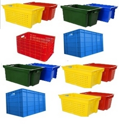 Crates Fruits Crates Crates Dates Crates Vegetable from SB GROUP