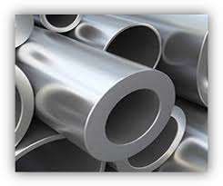 STAINLESS STEEL HONNED TUBES from JAINEX METAL INDUSTRIES