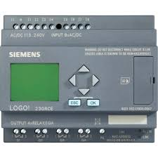 SIEMENS PLC from UNISYS AUTOMATION PRIVATE LIMITED