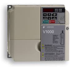 YASKAWA from UNISYS AUTOMATION PRIVATE LIMITED