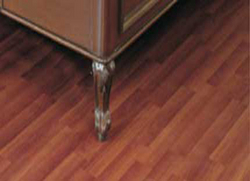 Wooden Design Flooring from RMG POLYVINYL INDIA LIMITED
