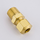 BRASS SUPPLIERS in AJMAN from GULF ENGINEER GENERAL TRADING LLC