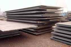 rentechsteel@hotmail.com from RENTECH STEEL & ALLOYS