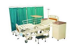 Hospital Furniture Manufacturers UAE from TM FURNITURE INDUSTRY