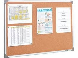 Notice Board Suppliers UAE from TM FURNITURE INDUSTRY