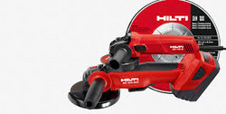 Hilti Products from WESTERN CORPORATION LIMITED FZE