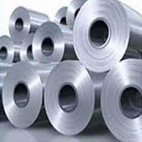 SS Sheets from NEW SEAS ALLOYS LLP