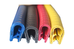 Rubber beading supplier in uae from SMART INDUSTRIAL EQUIPMENT L.L.C