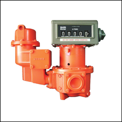 SMITH FLOW METER from NARIMAN TRADING COMPANY LLC