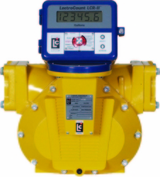 LC FLOW METERS from NARIMAN TRADING COMPANY LLC