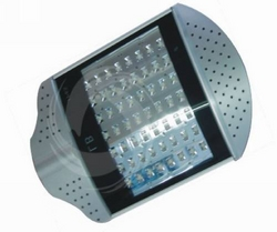 LED STREET LIGHT SERIES-LXY-LD-016 from AL TOWAR OASIS TRADING