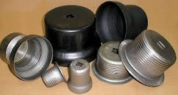 Oil Field Thread Protectors  from FAS ARABIA LLC, DUBAI UAE