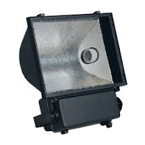 METAL HALIDE FITTING from BETTER CHOICE BUILDING MATERIAL TRD. LLC