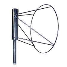 WINDSOCK FRAME from BETTER CHOICE BUILDING MATERIAL TRD. LLC