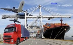 Cargo Shipping UAE from CENTURY EXPRESS COURIER SERVICE LLC