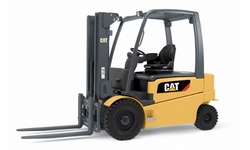 FORKLIFT MAINTENANCE from CLASSIC POWER BATTERIES TRADING LLC