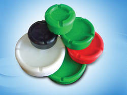 Thread Protectors in UAE from FAS ARABIA LLC, DUBAI UAE