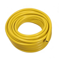 YELLOW HOSE from BETTER CHOICE BUILDING MATERIAL TRD. LLC