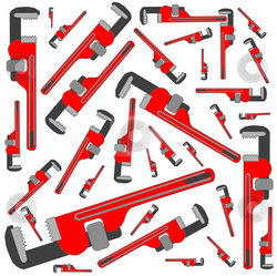 PIPE WRENCH					 from ADEX INTL INFO@ADEXUAE.COM / SALES@ADEXUAE.COM / 0564083305 / 0555775434