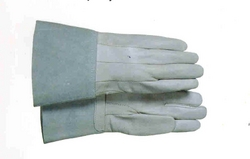 MIG WELDING GLOVES  from EXCEL TRADING COMPANY - L L C