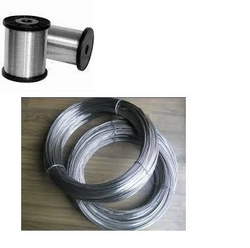 Monel 500 Wire Stockiest from TIMES STEELS