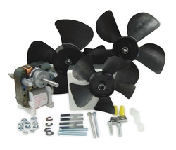 ACME-MIAMI C-Frame Motor Kit in uae from WORLD WIDE DISTRIBUTION FZE