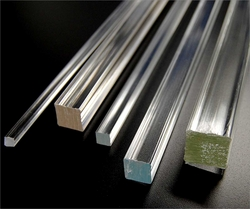 Acrylic Tubes  from ADEX