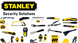STANLEY TOOLS SUPPLIERS IN UAE from ROYAL CITY ELECTRICAL APPLIANCES LLC