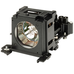 PROJECTOR LAMPS SUPPLIERS IN UAE from ROYAL CITY ELECTRICAL APPLIANCES LLC