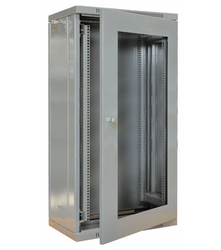 27U NETWORK CABINETS SUPPLIER IN UAE from AL TOWAR OASIS TRADING