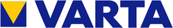 VARTA BATTERY SUPPLIERS IN UAE from ROYAL CITY ELECTRICAL APPLIANCES LLC