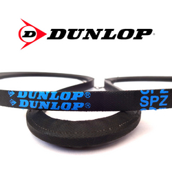 DUNLOP V BELT SUPPLIERS IN UAE from ROYAL CITY ELECTRICAL APPLIANCES LLC