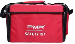 PMR SAFETY KIT from URUGUAY GROUP OF COMPANIES
