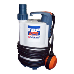 TOP 1/2/3/4/5 from LEADER PUMPS & MACHINERY - L L C