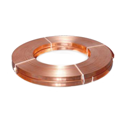 FURSE BARE COPPER TAPE TO BS EN13601 SUPPLIER  from AL TOWAR OASIS TRADING
