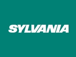 SYLVANIA LAMPS SUPPLIERS IN UAE from ROYAL CITY ELECTRICAL APPLIANCES LLC