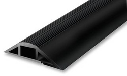 CABLE PROTECTOR COVER SUPPLIERS IN UAE from ROYAL CITY ELECTRICAL APPLIANCES LLC