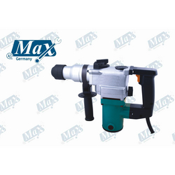Electric Rotary Hammer 220 Volts 280 rpm  from A ONE TOOLS TRADING LLC